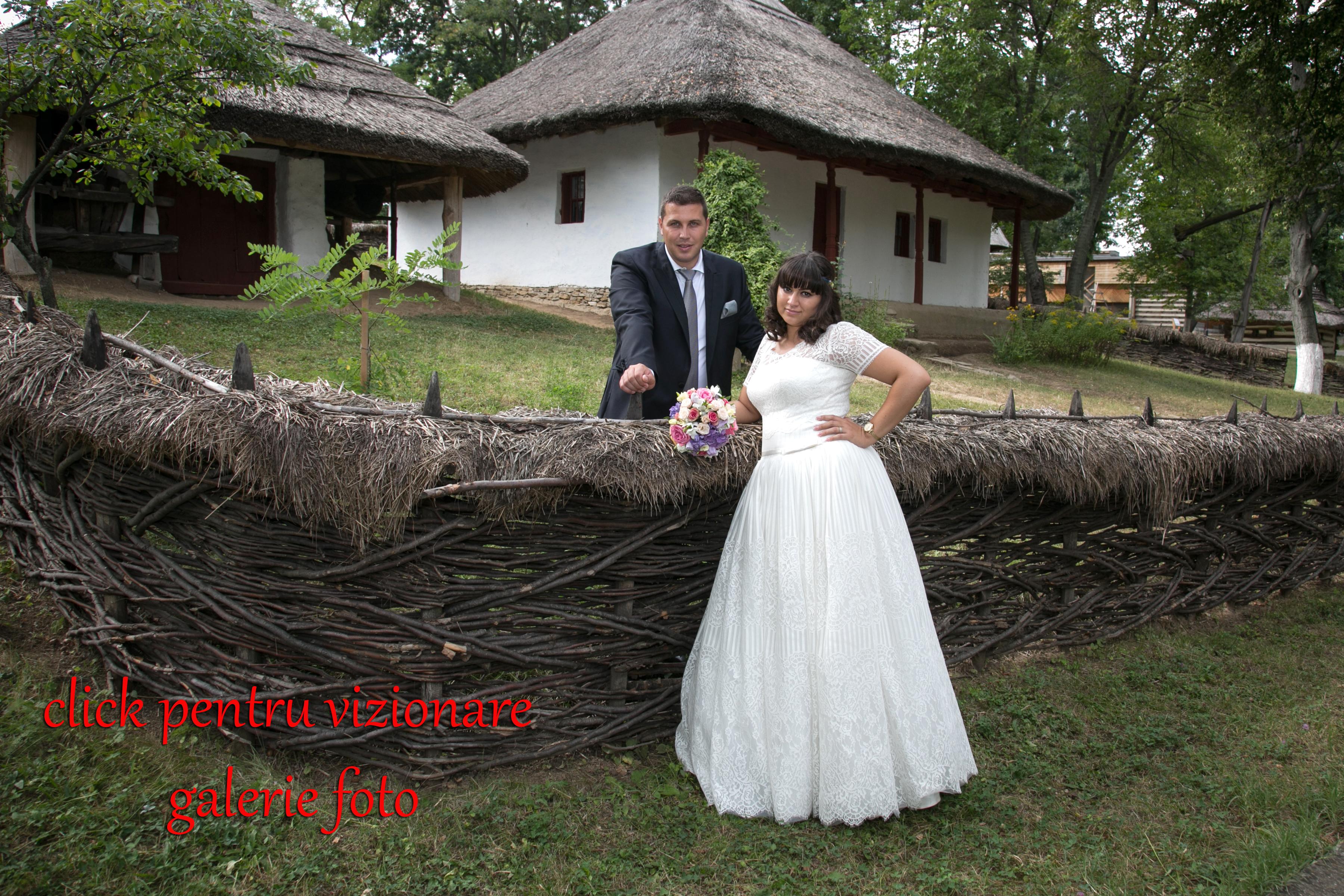 Fotograf De Nunta Pret Bucuresti Foto Nunta Pachete Complete